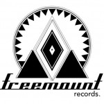 Free Mount Records Profil